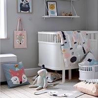 im-Kinderzimmer
