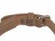 Leder Halsband Vintage 46-53cm
