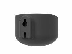 Sensor-Seifenspender + Wandhalterung OTTO